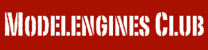 Modelengines_logo_red_300